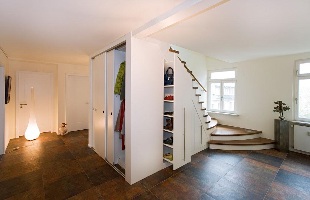 einbauschrank wohnzimmer: bilder von ma gefertigten schr nken f, Hause deko