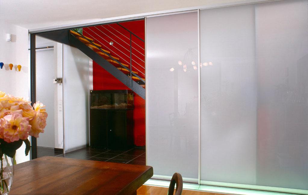 Best Raumteiler Küche Wohnzimmer Photos - Ridgewayng.com ...