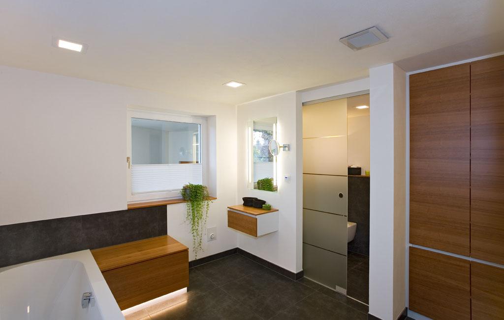 Raumteiler Bad raumteiler windfang eichenhaus gleittüren schränke raumteiler