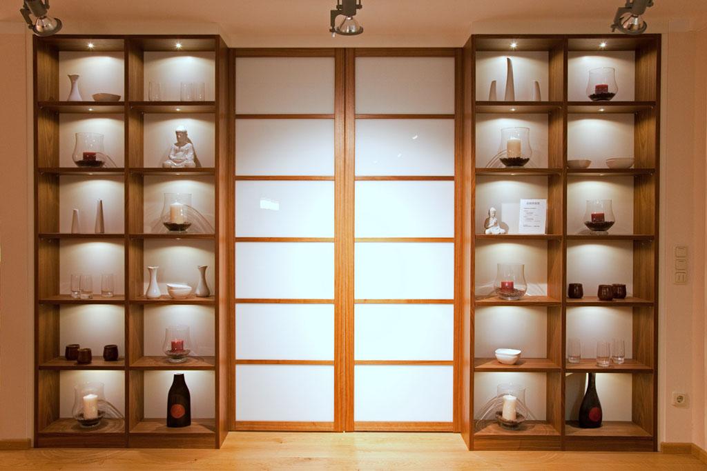 Japanische Trennwände raumteiler windfang eichenhaus gleittüren schränke raumteiler