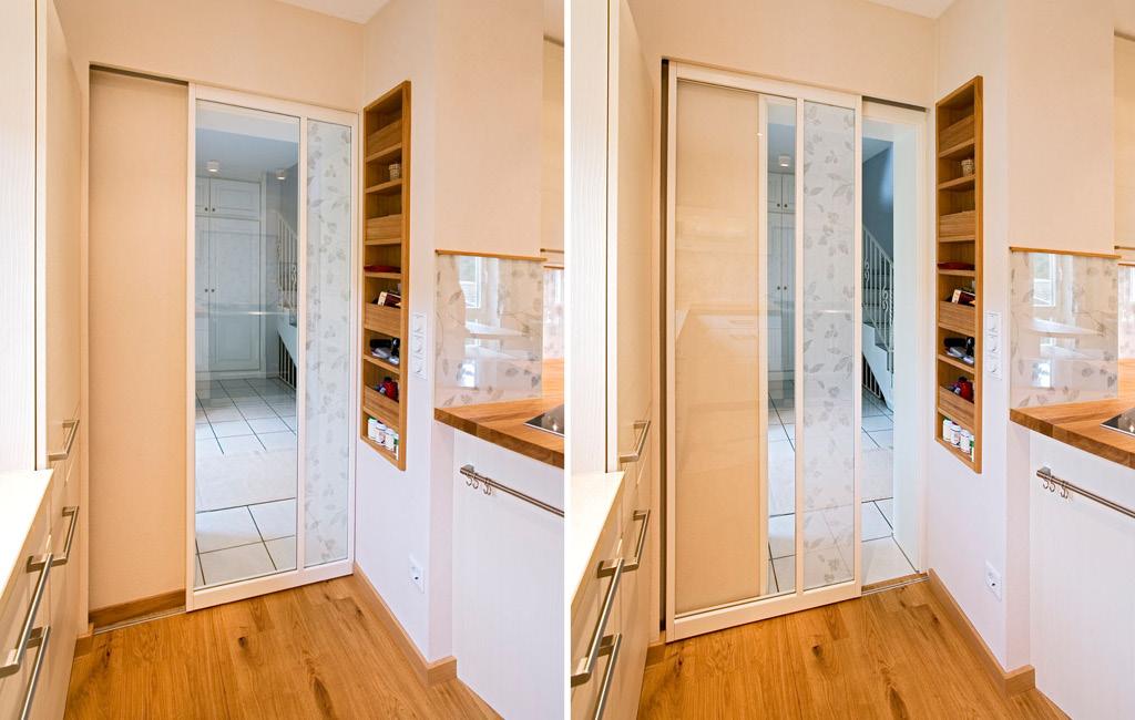 Raumteiler Küche Wohnzimmer – cyberbase.co